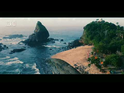 pesona-pantai-papuma-jember-2019-#jemberculture