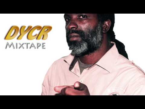 DYCR MIXTAPE 2017 [REGGAE MUSIC] {DUB POETRY}