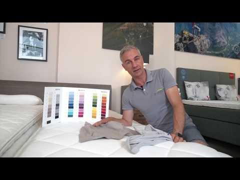 schlafzimmerei-onlineshop:-bellana-spannbettlaken