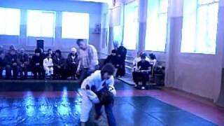 evgenij-terescenko-s-fight