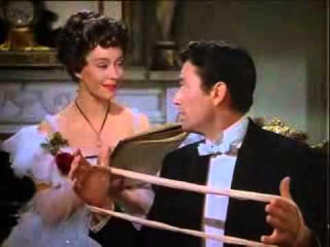 sein-grösster-bluff-(1954)