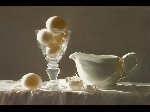 Можно ли пить сырые яйца для роста мышц. Сырые яйца для набора мышечной массы