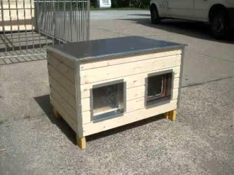 katzenhaus youtube. Black Bedroom Furniture Sets. Home Design Ideas