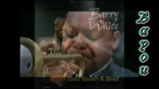 Bayou - Barry White ( Love Unlimited Orchestra )