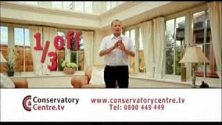 Jordy Cernik ITV Tyne Tees Advert 2010