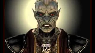Черный маг и некромант Казимир - сильные ритуалы приворота, порчи, вызов Дьявола, некромантия(Я, Черный маг и Некромант КаZимир! По воле Богов, создавших этот мир из первозданного Хаоса Небытия, мне даро..., 2015-09-26T06:06:17.000Z)