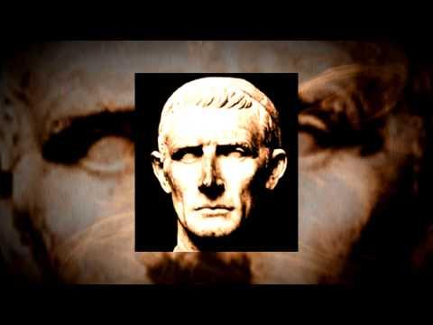 """Dacii - adevăruri tulburătoare (martie 2012,  Full HD + ROsub) = """"Noi NU sîntem urmaşii Romei!"""""""