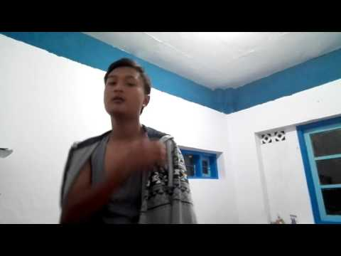 Something just like this Chainmokers ft coldplay (cover) tiger family