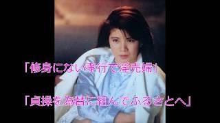 反戦川柳作家 鶴 彬の主要な川柳作品を集めました。BGM(バックグランド...