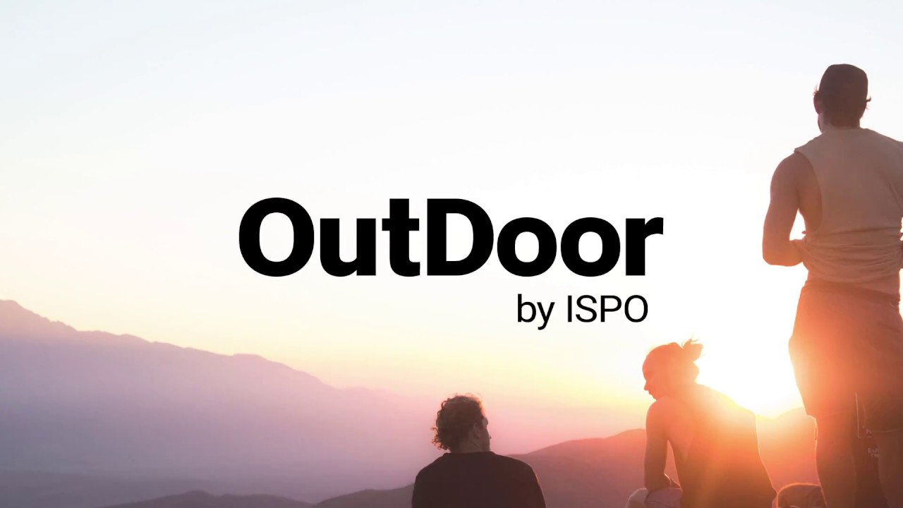 Gartentische Holz Sale Outdoor By Ispo Europe S Largest Outdoor Trade Fair