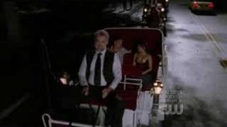 One Tree Hill: Funny Moments From Season 5 - Part 2
