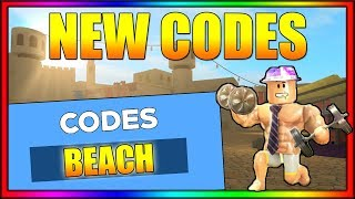 ALL NEW WEIGHT LIFTING SIMULATOR 3 CODES | Roblox Codes