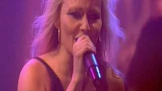 Doro - Hellraiser (Live in Balve, Germany, 2003)