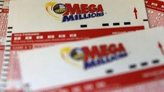 """قيمة جائزة يانصيب """"ميغا مليونز"""" الأمريكية تقفز إلى 1.6 مليار دولار…"""