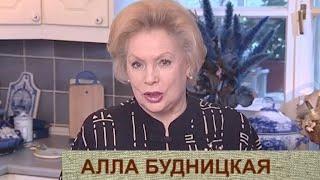 Просто Вкусно - Макароны С Болгарским Перцем - Рецепт / Салат