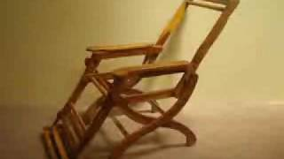 Wooden Chair Indian Wooden Furniture Handicraft Home Furnitures