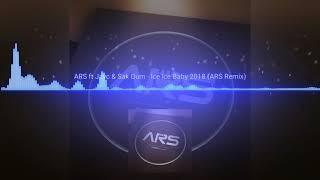 vai leang ARS ft Sak Oun_Icc Icc Baby 2018 kob kob (ARS Remix )