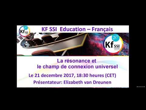 21/12/17 Enseignements public en Français