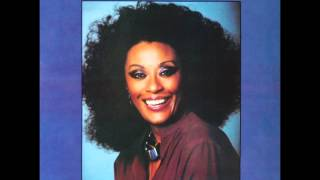 Marlena Shaw Without You In My Life