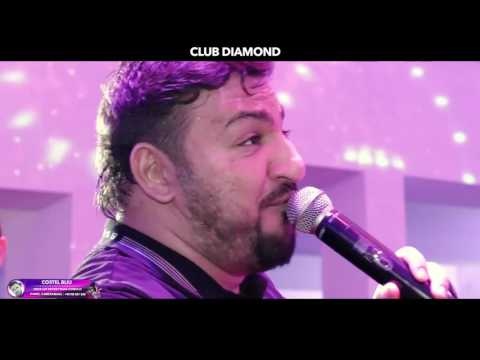 Costel Biju - Orice lup devine prada corbului New Live 2017 @ Club Diamond by DanielCameramanu