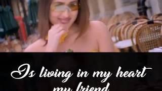 Deewani Hai Dekho - Hrithik Roshan - Whatsapp Status