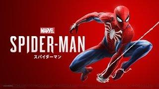 [LIVE] 【アメイジング!!】こはるのスパイダーマン実況プレイ#4