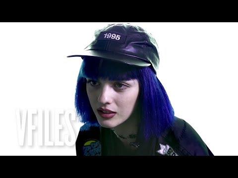 Sita Abellán Is NOT a Shit DJ - TMI