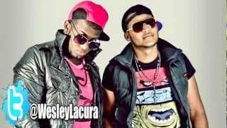 Los Teke Teke ft KO Ft Gullun,El Shick - Toy Loco Remix (★NUEVO HQ★).