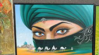 Sevara Nazarhan Korgim Kelar Sizni Negadir