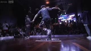 LUCIANO - DANSLES - ALPHEN - HIPHOP - COOLS DANCE AND EVENTS