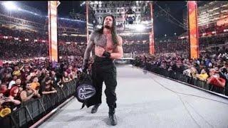 WWE Raw_18 jan_19 highlights - WWE Friday night raw 18 January 19 highlights