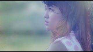 Cyelliaa Saputra - Suara (Ku Berharap) Official Video