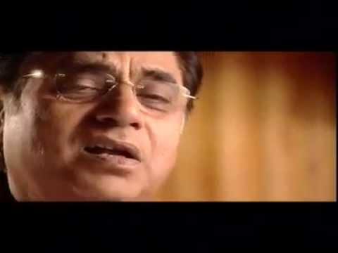 Muntazir - Jagjit Singh [Album 2004]