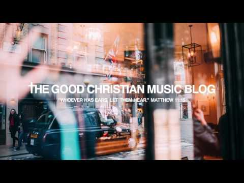 Montell Fish - Wonderful God (Feat. Jonathan Ogden)