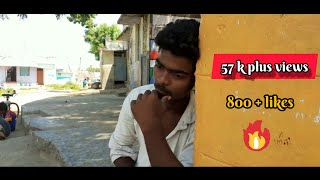 Kadhal Mela kadavulukku romba porama Tamil new gana Song by you tube king