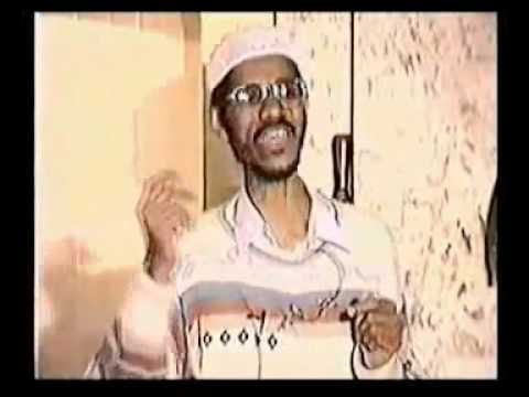 FULL - Young Dr. Zakir Naik - Quran and Science - Old but good Video - 1994