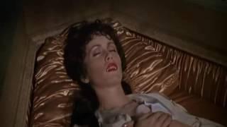 Дракула: Мертвый и довольный | Dracula: Dead and Loving It | Трейлер  | 1995