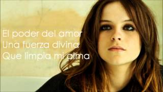The Power of Love Gabrielle Aplin subtitulada español