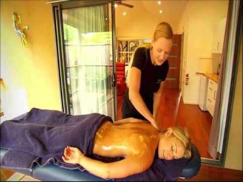 massage katrineholm nuro massage
