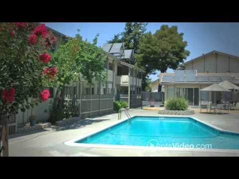 Fremont Arms Apartments in Fremont, CA - ForRent.com