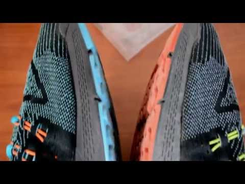 nike-air-zoom-structure-18-review