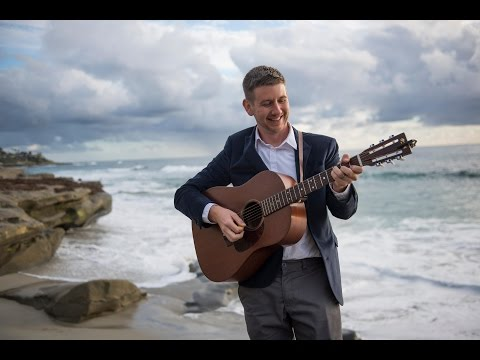 Mike Officer - Wedding & Event Entertainment - San Diego, CA