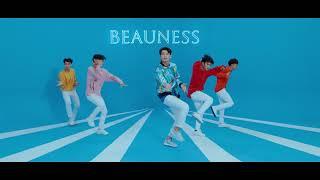 ĐỘC THÂN | Châu Đăng Khoa ft Ricky Star | Zen Dance Version by Quang Đăng