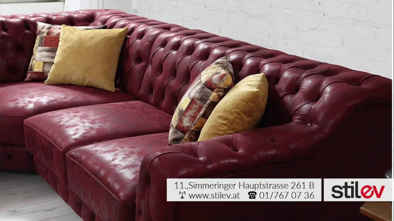 Stilev Möbel Online Möbel Shop Wien Möbel Design Günstig