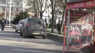 СтопХам Крым - #СТОПХАМЖИВ
