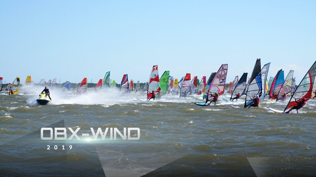 Wind – OceanAir Sports