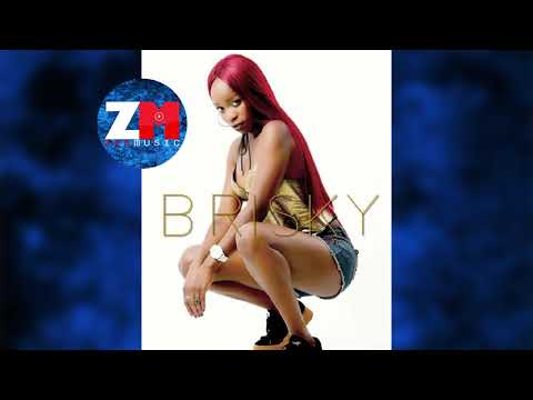 DJ MZENGA MAN Ft BRISKY - KUMBUKA (Audio) |ZEDMUSIC| ZAMBIAN MUSIC 2018