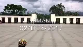 Formatura AMAN 02/DEZ/2017 (família Bolsonaro)