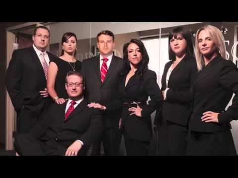 Maryland Car Accident Lawyers | Call (410) 484-1111