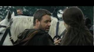Робин Гуд 2010 трейлер